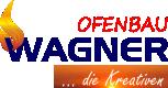 Ofenbau Wagner Logo